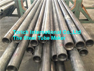 Good Quality GOST 4543 Seamless Alloy Steel Pipe Round For Water Wall Panel
